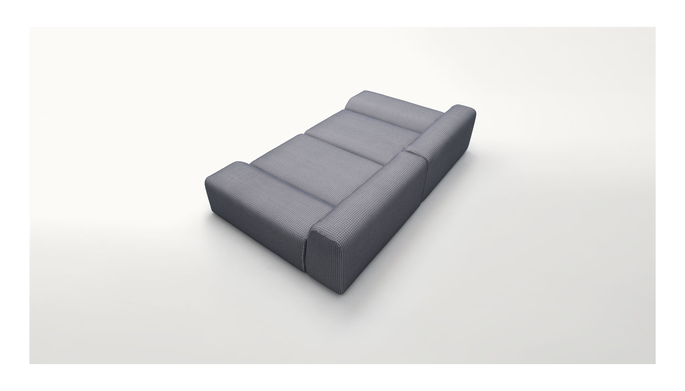 All-Time Sofa