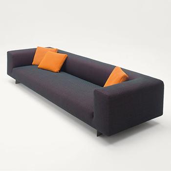 Atollo Next Sofa
