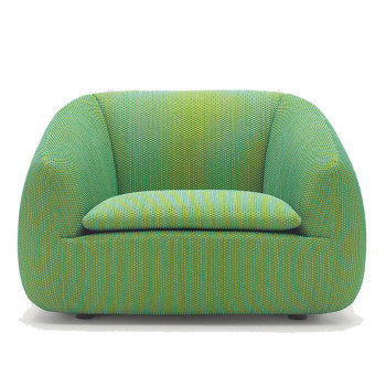 Bask S Lounge Chair
