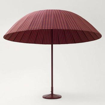 Bistro Umbrella