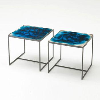 Cocci Small Table