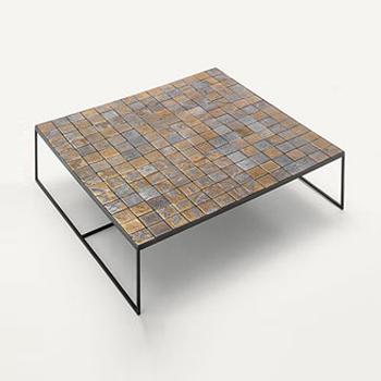 Cocci Coffee Table