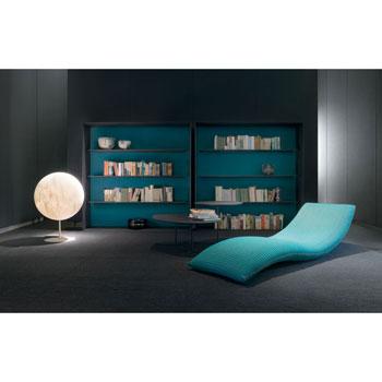 Edel Bookshelves