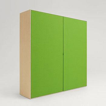 Edel Cabinet