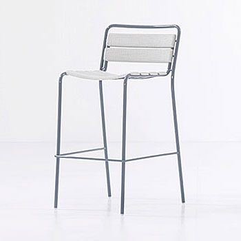 Elba Bar Stool