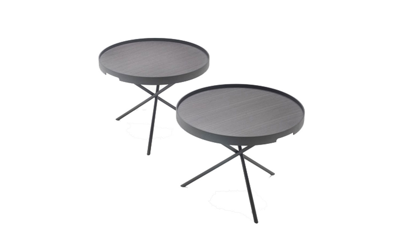 Flip Small Table