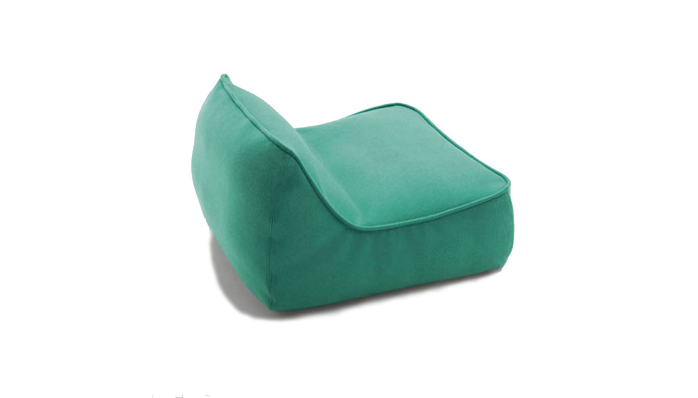 Float Lounge Chair