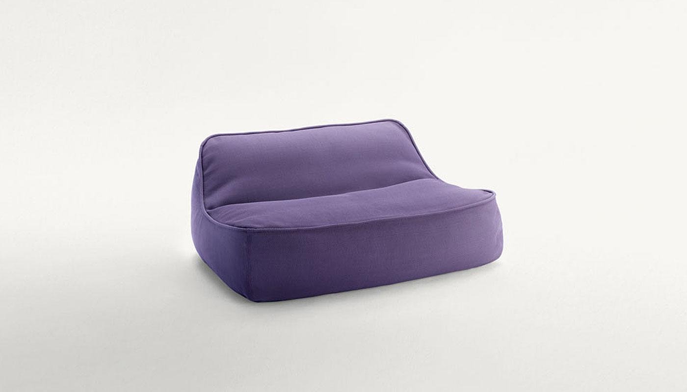 Float Sofa - Outdoor