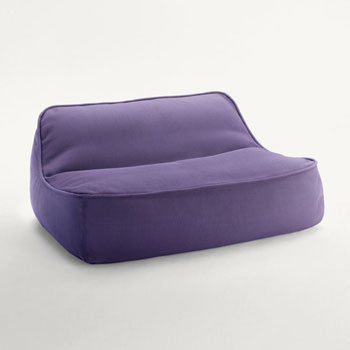 Float Sofa - Outdoor