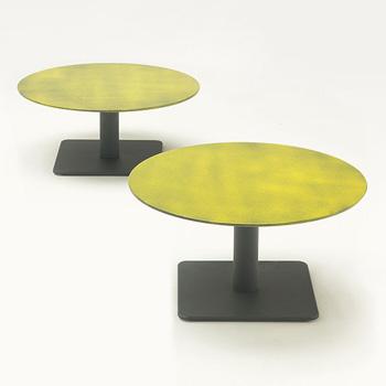 Giro Small Table - Outdoor