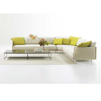 Harbour Sectional Sofa