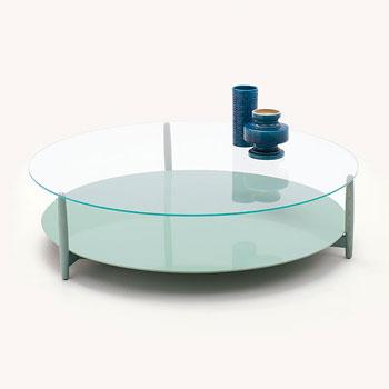 Harvey Coffee Table
