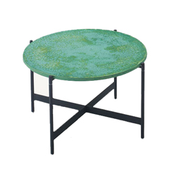 Outdoor Small Tables