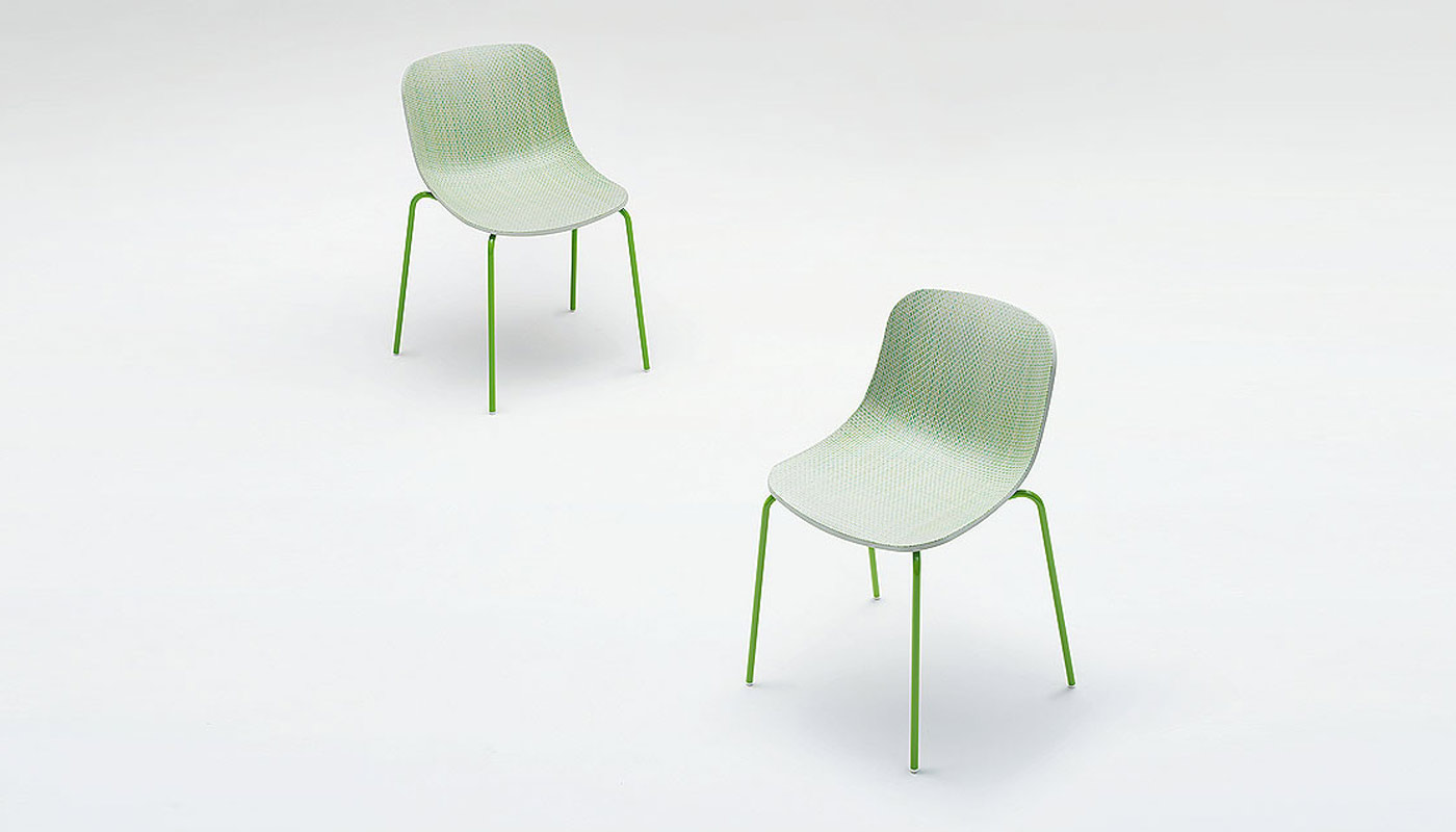 Iole Dining Chair