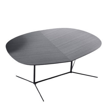 Ivy Coffee Table