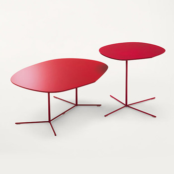 Ivy Small Table