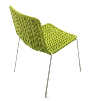 Kiti Dining Chair