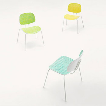 Lido Dining Chair