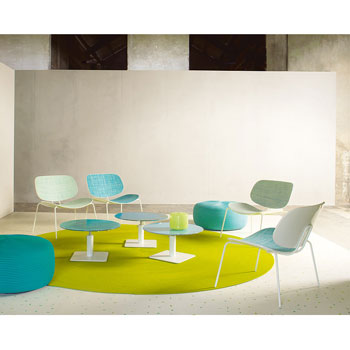 Lido Lounge Chair