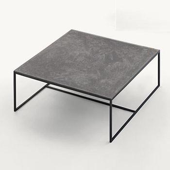Lio Coffee Table