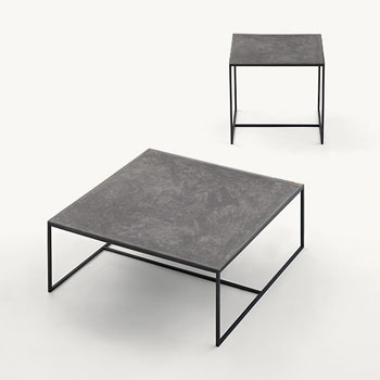 Lio Small Table