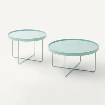 Passepartout Small Table