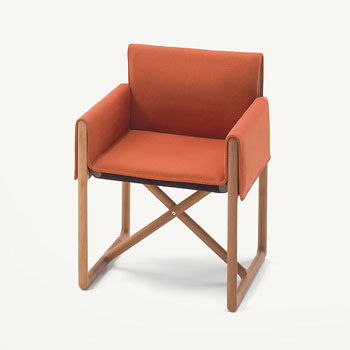 Portofino Dining Chair