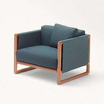 Portofino Lounge Chair