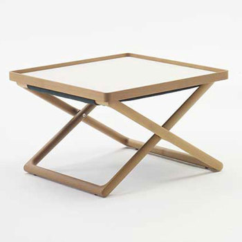 Portofino Side Table