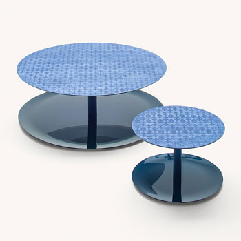 Reel Small Table