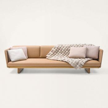 Sabi Sofa