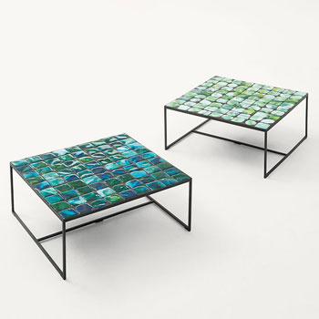 Sciara Coffee Table