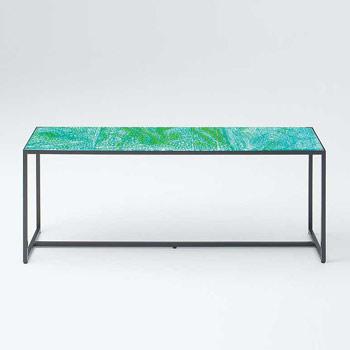 Sciara Console Table