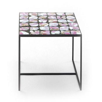 Sciara Small Table
