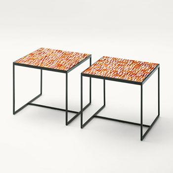 Sengi Small Table