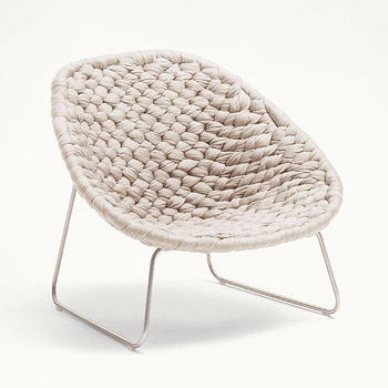 Shito Lounge Chair