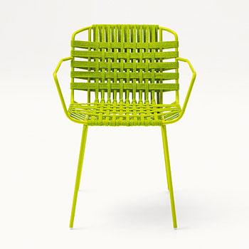 Telar Dining Chair