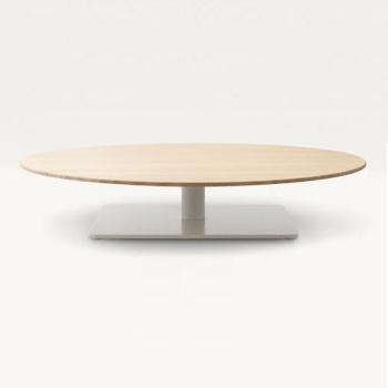 Giro Coffee Table - Outdoor