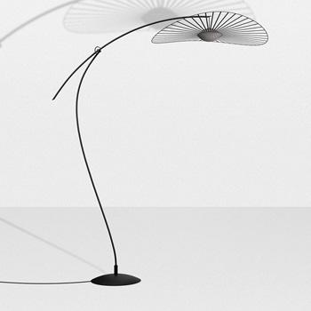 Vertigo Nova Floor Lamp - LED
