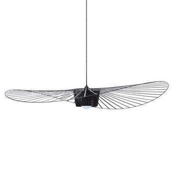 Vertigo Suspension Light