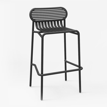 Week-End Bar Stool