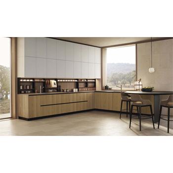 Alea Pro Kitchen Cabinetry