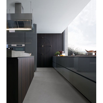 Artex Kitchen Cabinetry