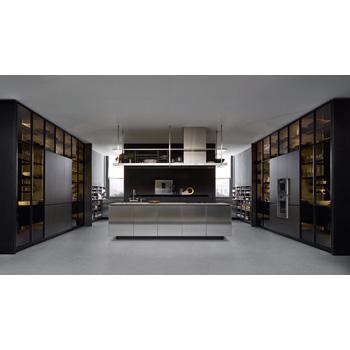 Artex Kitchen Cabinetry