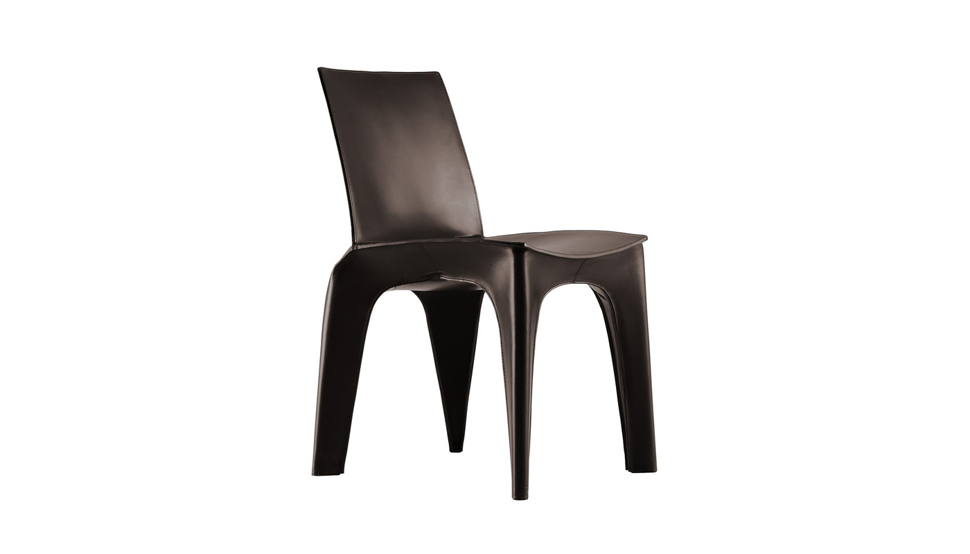 BB Dining Chair