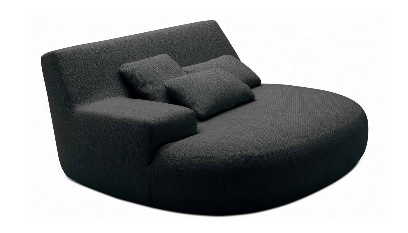 Big Bug Lounge Chair