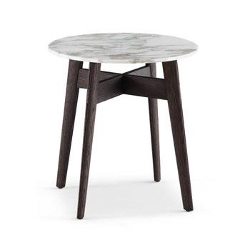 Bigger Small Table