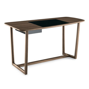 Concord Writing Desk