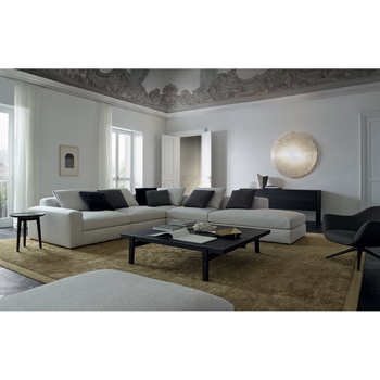Dune Sectional Sofa