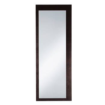 Ego Wall Mirror